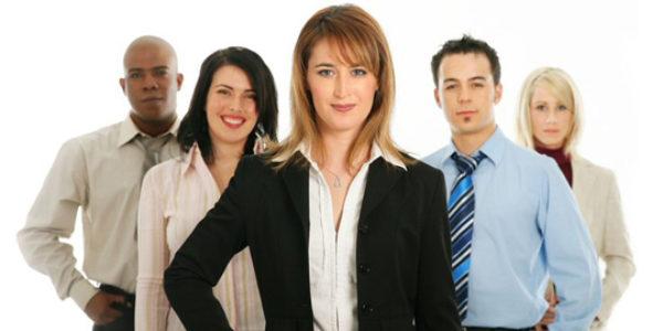 corporate_people