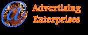 Advertising Enterprises - Logo
