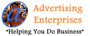 Advertising Enterprises - Logo